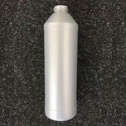 Kunststoffflasche 500 ml aus HDPE