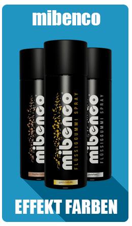 mibenco-effekt