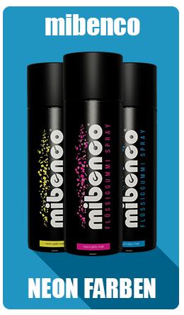 mibenco-neon