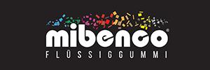 mibenco